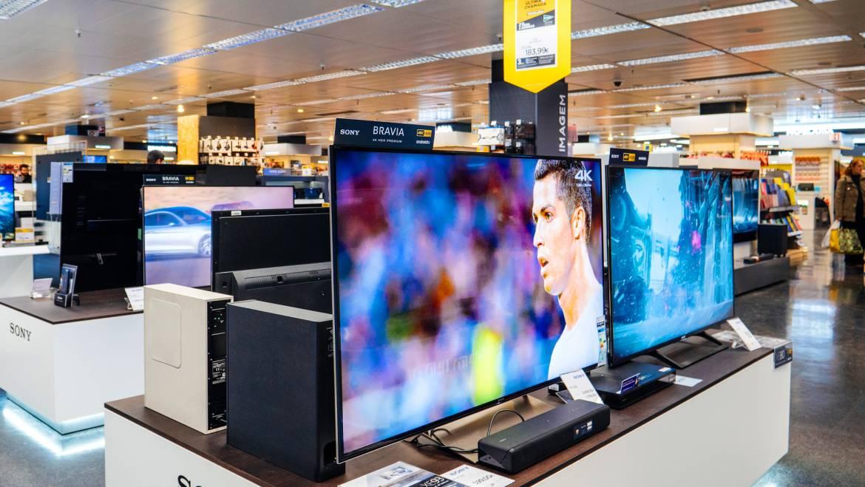 โฆษณาทีวี (TVC) สื่อใหญ่แห่งการโฆษณา