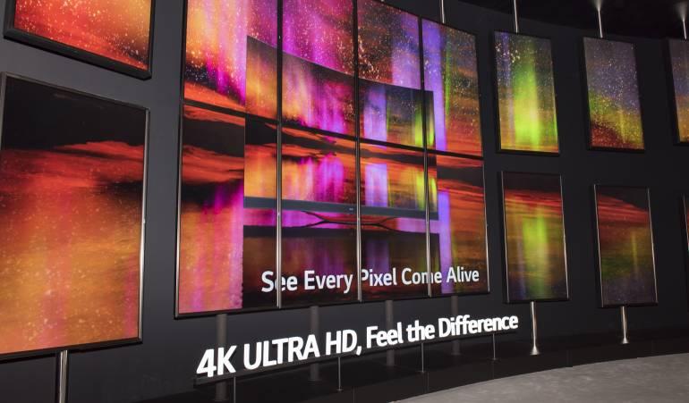 ติดป้ายโฆษณาตรงไหนดี เจาะลึก 7 ตำแหน่งติดป้าย LED ที่ดีให้คนเห็นเยอะ