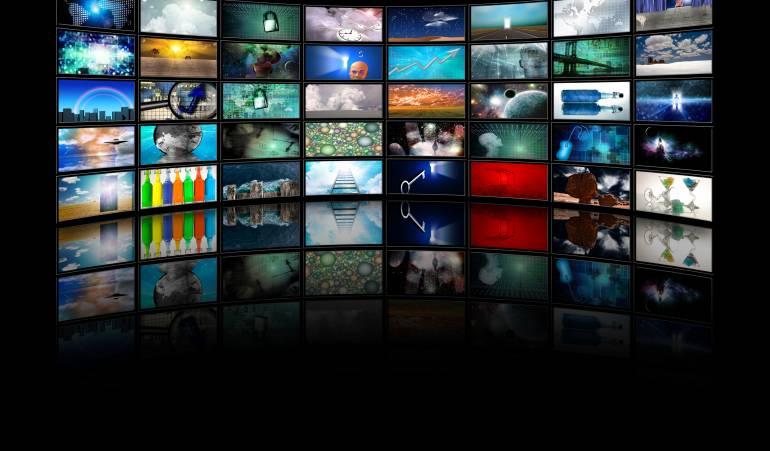 จอแสดงภาพแบบ HD,Full HD,4K,5k แล้วอะไรต่อ อนาคตเทคโนโลยีแสดงภาพ