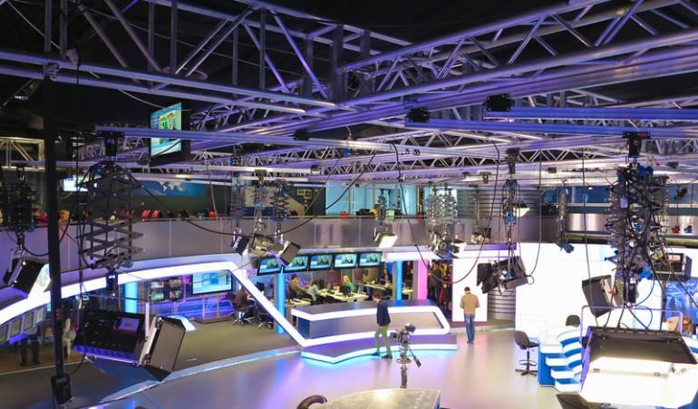 ขั้นตอนการผลิต Video Production กว่าจะมาเป็นโฆษณาให้เห็นบนป้ายไฟ LED