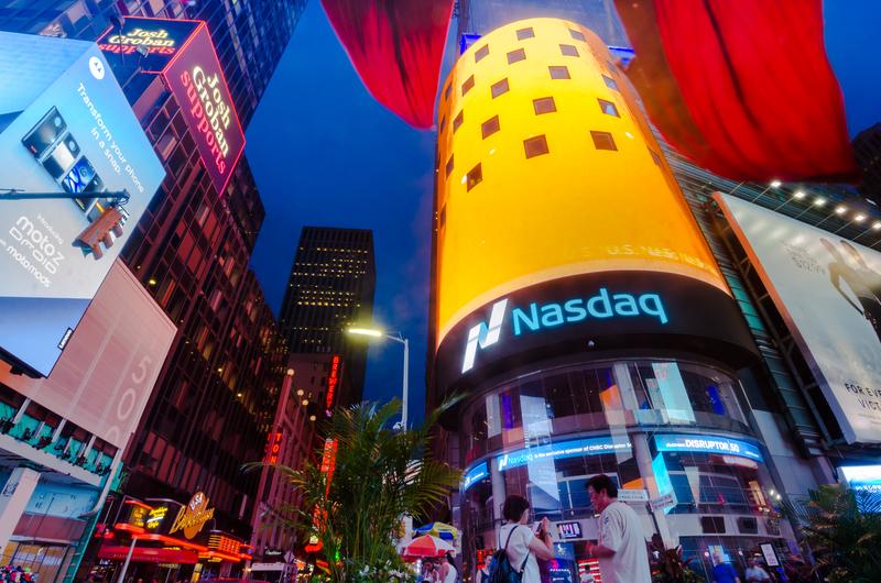 การทำป้ายโฆษณา LED ให้เป็น Landmark และคนจำได้